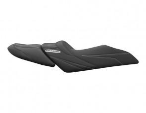 RIVA Yamaha GP1800 Seat Cover