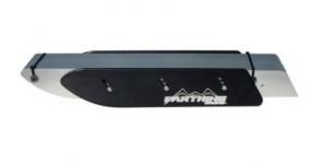 Farthing FZR / FZS / VXR / VXS Performance Sponsons