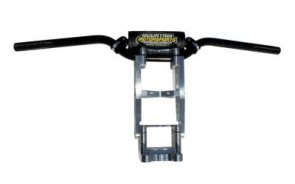 Farthing Racing Ultra 300X Steering System
