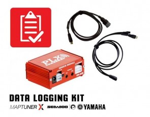MaptunerX Data Logging Kit