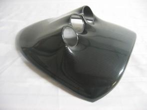 P3 Labs Gauge Pod for RXP Visor Cover