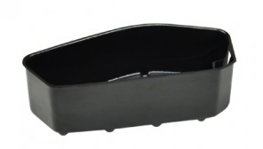 Sea-Doo Rear Storage Bucket for RXT iS/RXT aS