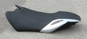 Hydro Turf Yamaha GP800R (03-04) / GP1300R (03-08) Seat Cover