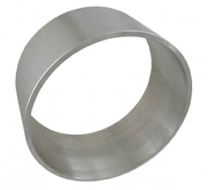 Stainless Steel Replacement Wear Ring (Sea-Doo 300)