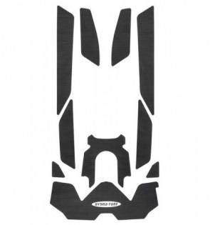 Sea-Doo RXT 230, GTX, GTX Ltd & Wake Pro 230 (18) Hydro-Turf