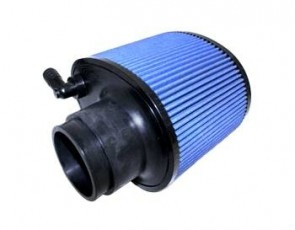 R&D YAMAHA VXR/VXS PRO COMP COOL AIR Filter