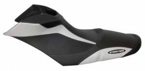 Sea-Doo  RXP-X 260 (12-15) / RXP-X 300 (16)  Hydro Turf Seat Cover