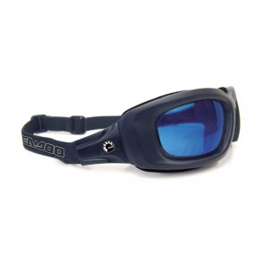 Sea-Doo Riding Goggles - (Choose Color)
