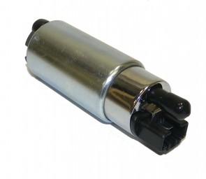 WSM Sea-Doo 1503 Fuel Pump GTI GTX RXP RXT