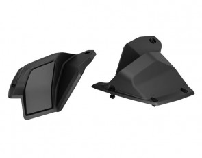 Sea-Doo SPARK Step Wedges