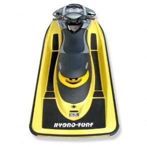 Sea-Doo RXP (Pre 06) Hydro-Turf