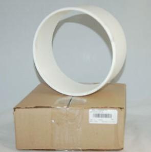 Sea-Doo OEM Wear Ring (267000104) for 130, 155, 185 4-Tec Engines