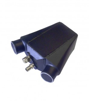 Fizzle Gen X. Intercooler 255 / 260
