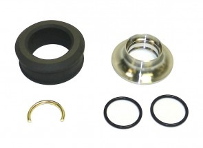 Aftermarket Sea-Doo 1503 Carbon Ring Kit 215/255/260/300