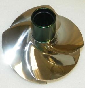SRX-CD-1521