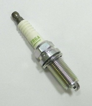 Yamaha GP1800/SVHO/SHO/HO 1800 Spark Plug