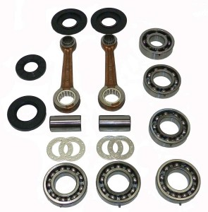 Sea-Doo 800 Crank Shaft Rebuild Kit