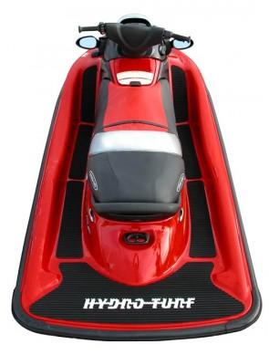 Kawasaki 1100STX DI (00-02) / All STX (01-08) Hydro-Turf