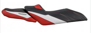 Yamaha GP1800 Jettrim Seat Cover