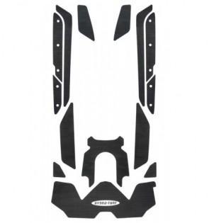 Sea-Doo RXT-X 300 (18) Hydro-Turf