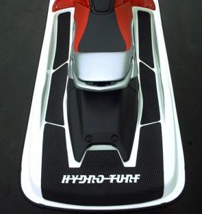 Honda R-12 / R-12X Hydro-Turf