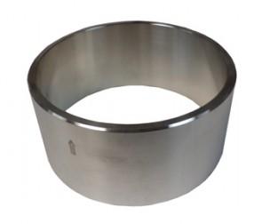 Stainless Steel Solas Wear Ring Sea-Doo 130 / 155 / 185