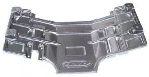 R&D Ride Plate Yamaha XLT 1200 / XL LTD.1200 / XL 800