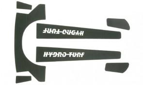Tigershark Monte Carlo Hydro-Turf