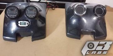 P3 Labs - Yamaha GP1800 Gauge Pod