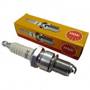 Sea-Doo Spark Replacement Spark Plug