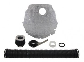 Sea-Doo RIVA RXT-X 260 Power Filter Kit