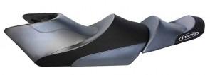 Hydro Turf FX Cruiser HO & FX Cruiser SHO (12-13) Seat Cover