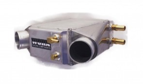 WORX Sea-Doo Performance Intercooler
