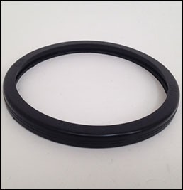 Sea-Doo Spark Pump Seal Kit for R&D Wear Ring