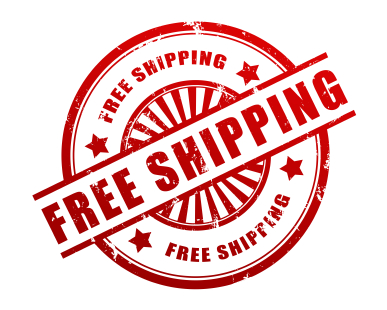 Image result for free shipping pic
